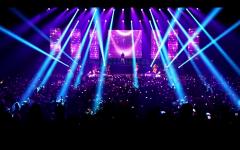 concert zenith 2