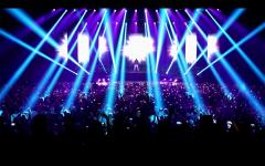 concert zenith 3