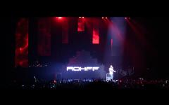 concert zenith 4
