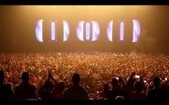 concert zenith 5