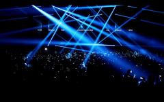 concert zenith 6