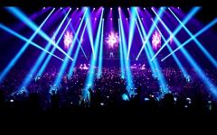 concert zenith 8