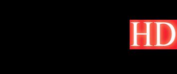 REFLEX HD